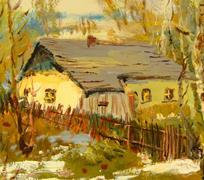 H. Lískovec