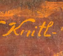 Knitl
