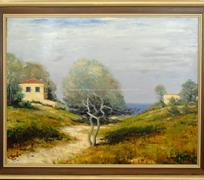 Alois Kohout