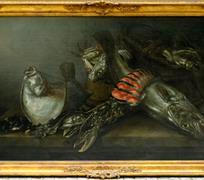 Isaac van Duynen