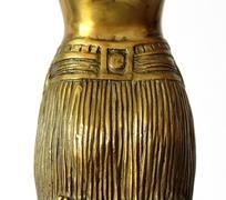 Demetre Haralamb Chiparus