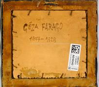 Géza Farago