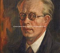 František Šimon Tavík