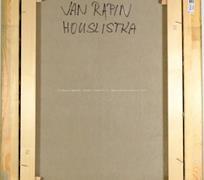 Jan Rapin