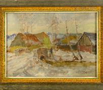 Karel Jan Sigmund