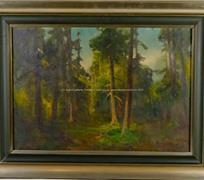 Arkadi Solovjev