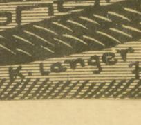 K. Langer