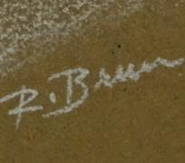 Richard Brun