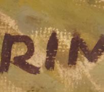 B. Friml