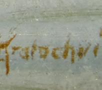 L. Kratochvíl