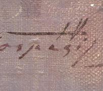 Jan Bohumil Pospíšil
