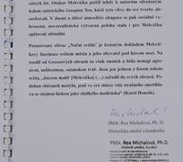 Otakar Mrkvička