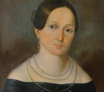 19. století