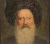 Viktor Voroncov