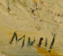 Leopold Musil