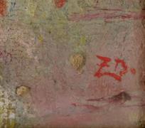 monogramováno ZB