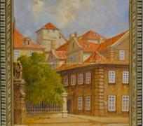 Karel Šustek