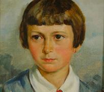 Josef Prokop
