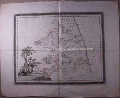 . - Soubor 5-ti map