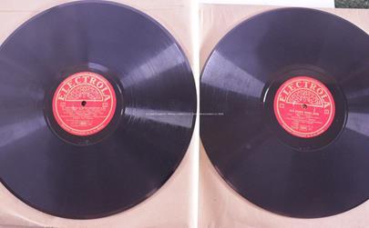 .. - Soubor 19 LP desek
