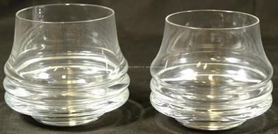 Moser - Sada 12 sklenic