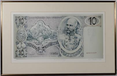Oldřich Kulhánek - Schilling