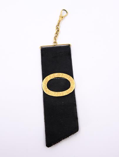 .. - Šatlén, zlato 585/1000, značeno platnou puncovní značkou Z-36, hrubá hmotnost 7,46 g