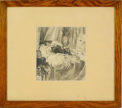 Luděk Marold - V objetí
