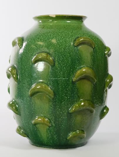 Bechyně - Váza