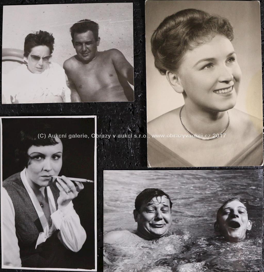 Melissa Ricks (b. 1990) Hot archive Sanne Vloet NED 3 2015?017,Carole Shelley (born 1939)